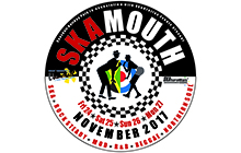 Skamouth November