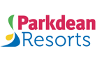 Parkdean Resorts Vauxhall Holiday Park